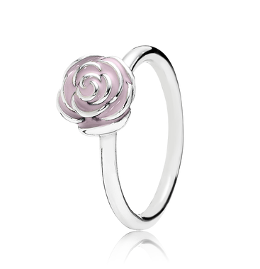 Pandora-ring-wish-list