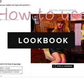 how-to-use-lookbook.nu1