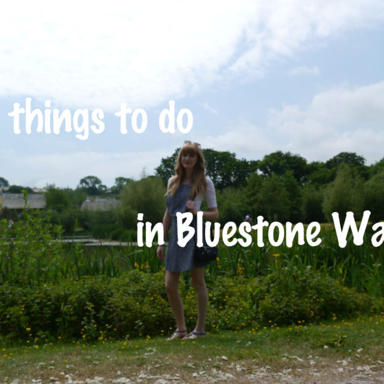 7-things-to-do-in-bluestone