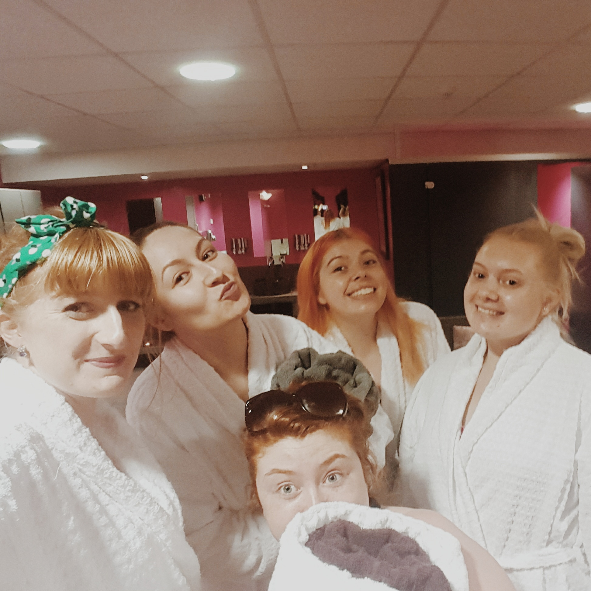 Spa-my-first-girls-holiday