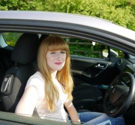 me-car-maintenance