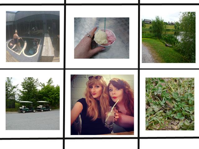 collage-7things-bluestone-post