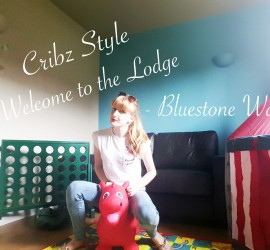 cribz-thumbnail-bluestone