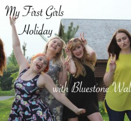 first-girls-holiday-bluestone