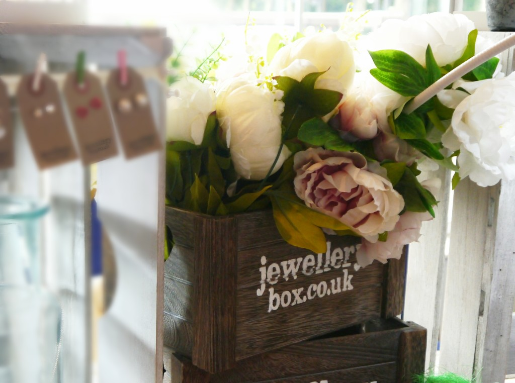 Jewellery-box-blogger-expo