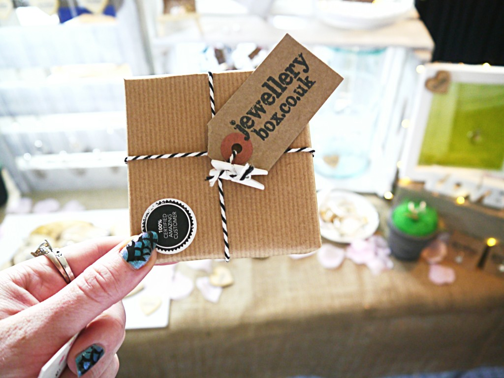 Jewellery=box-gift-blogger-expo