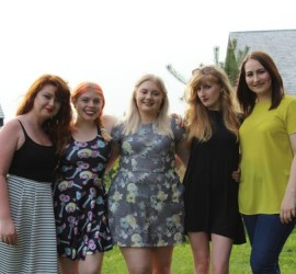 girls-bloggers-header