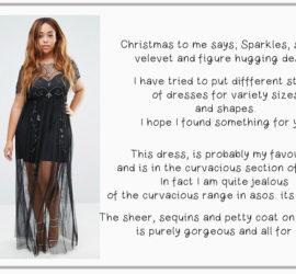 dress-season-1