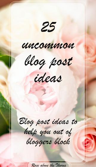 blog-post-ideas-thumbnail