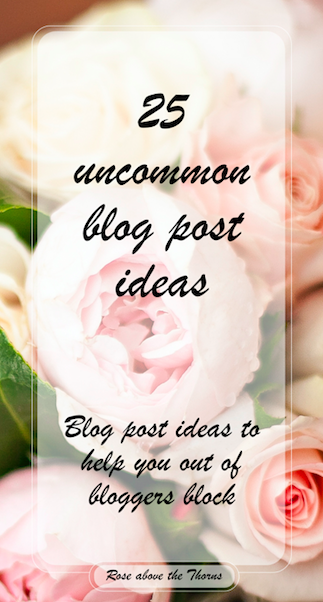 blog-post-ideas-thumbnail