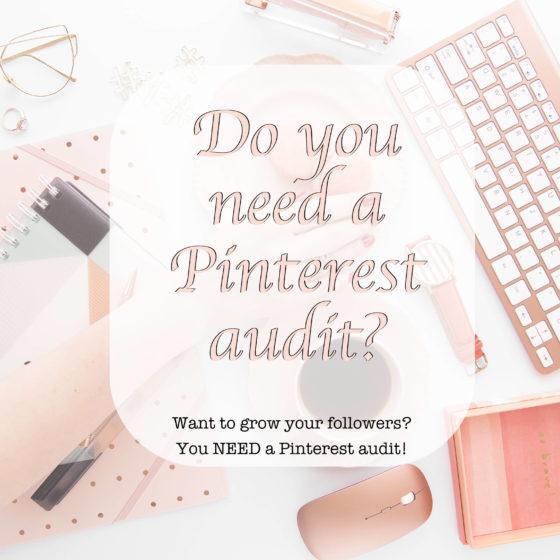 Pinterest-audit-thubnail