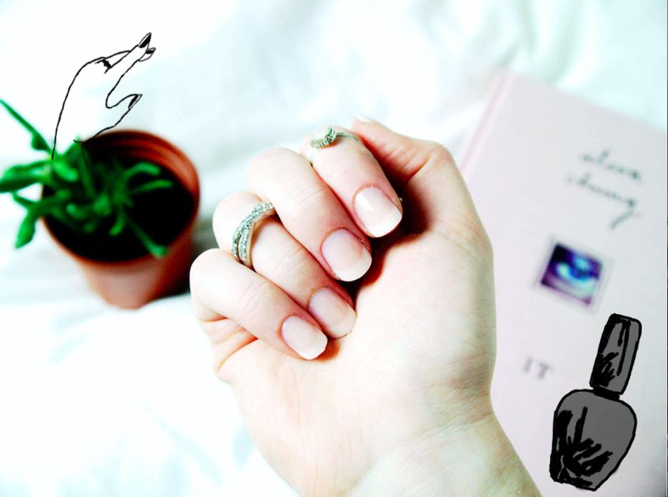 KISS-nails-thumbnail