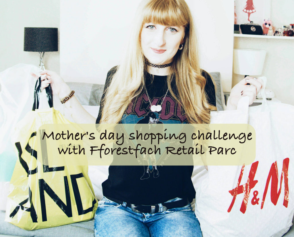 Fforestfach-retail-parc-thumbnail