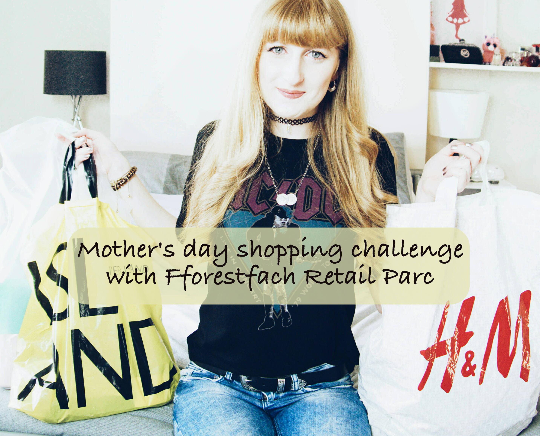 Fforestfach-retail-parc-thumbnail