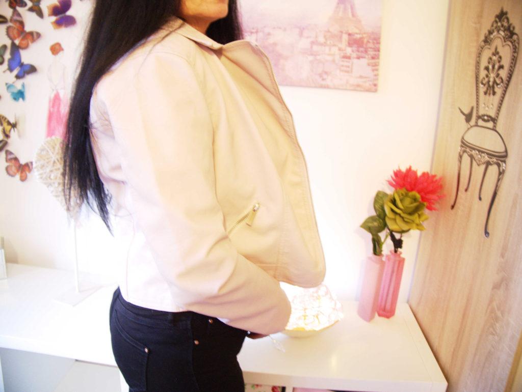 mum-jacket