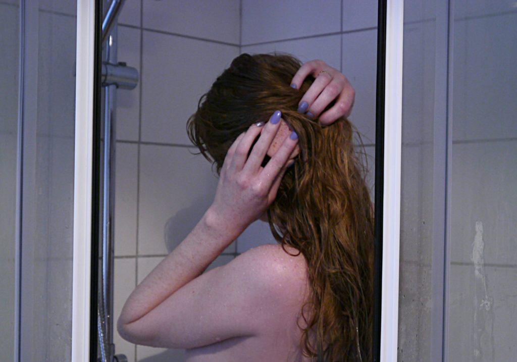 lush-spa-shampoo