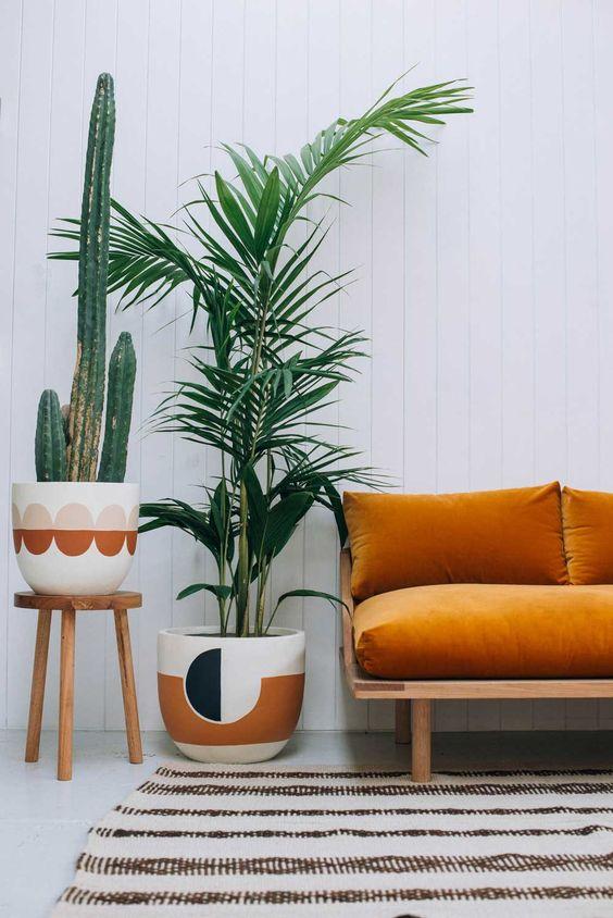 Retro-home-design