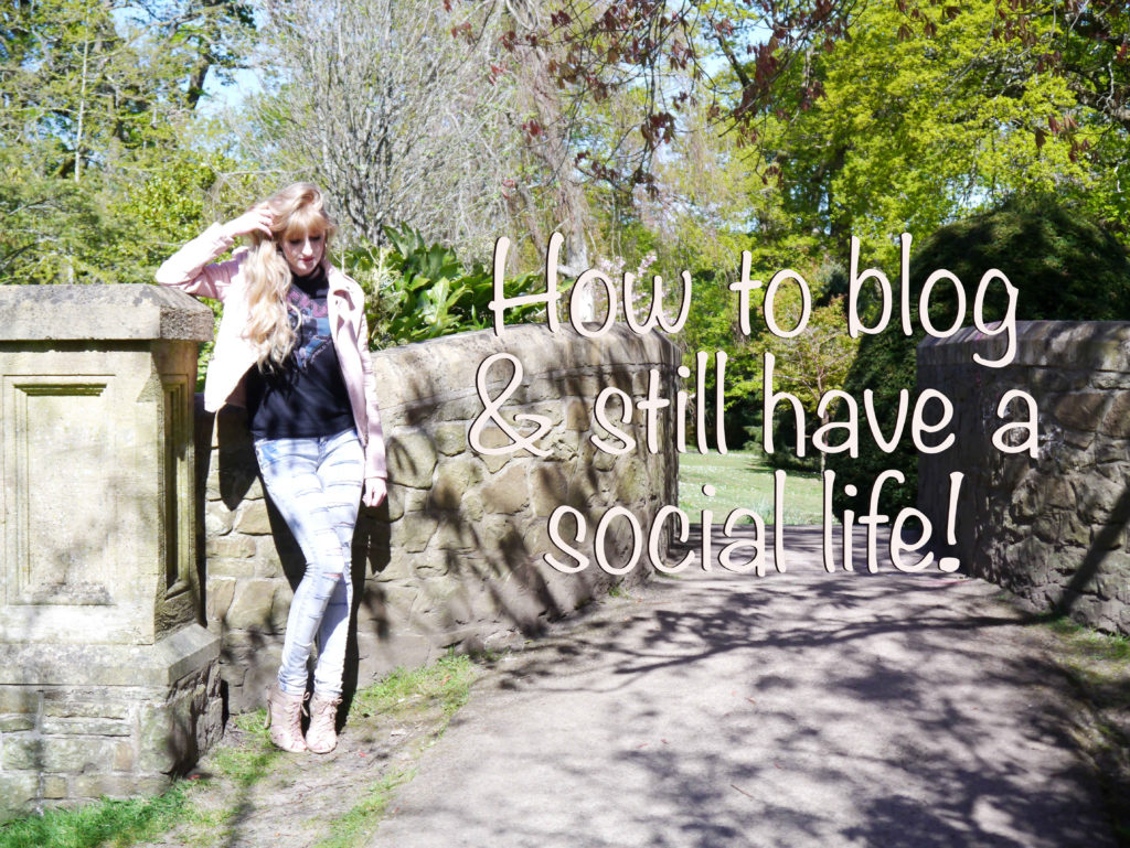 how-to-blog-&-still-have-asocial-life-thumb