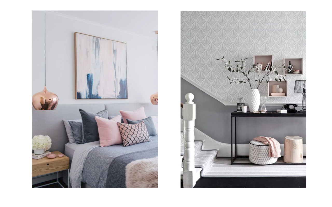 modern-home-thumbnail