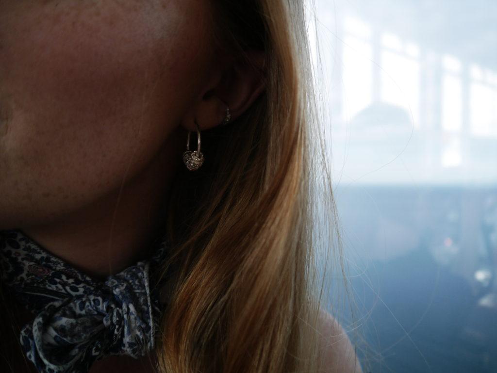 Sky-bar-earring-shot