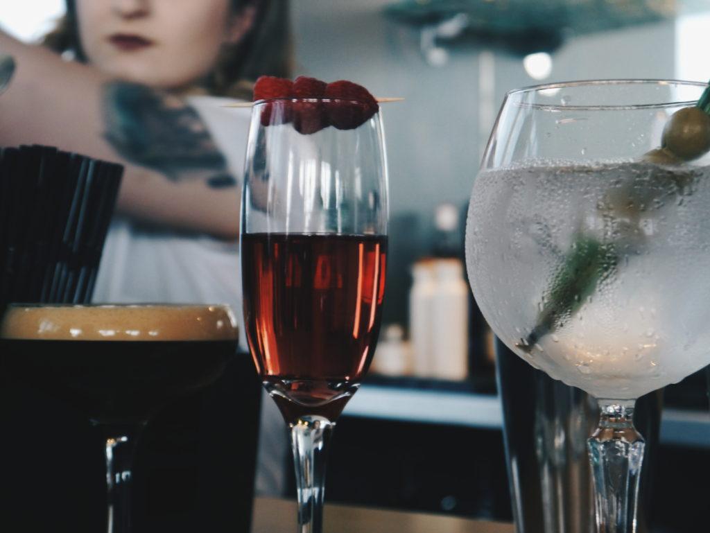 Sky-bar-cocktail