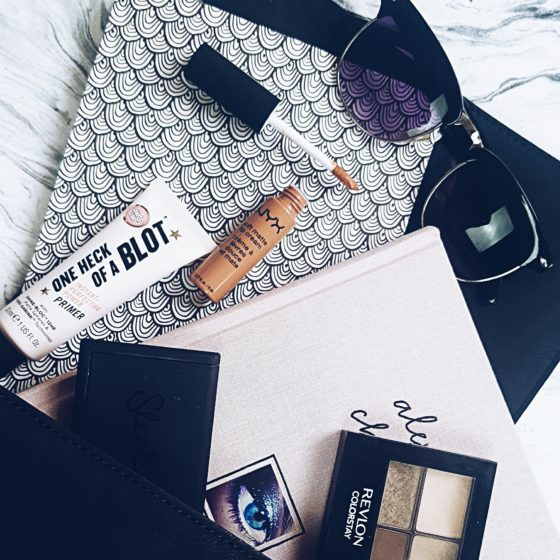 handbag-edit-instgram