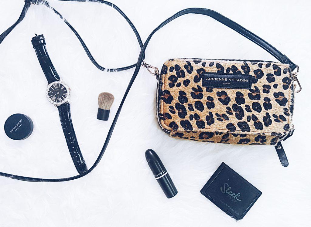 handbag-edit-2-Instagram