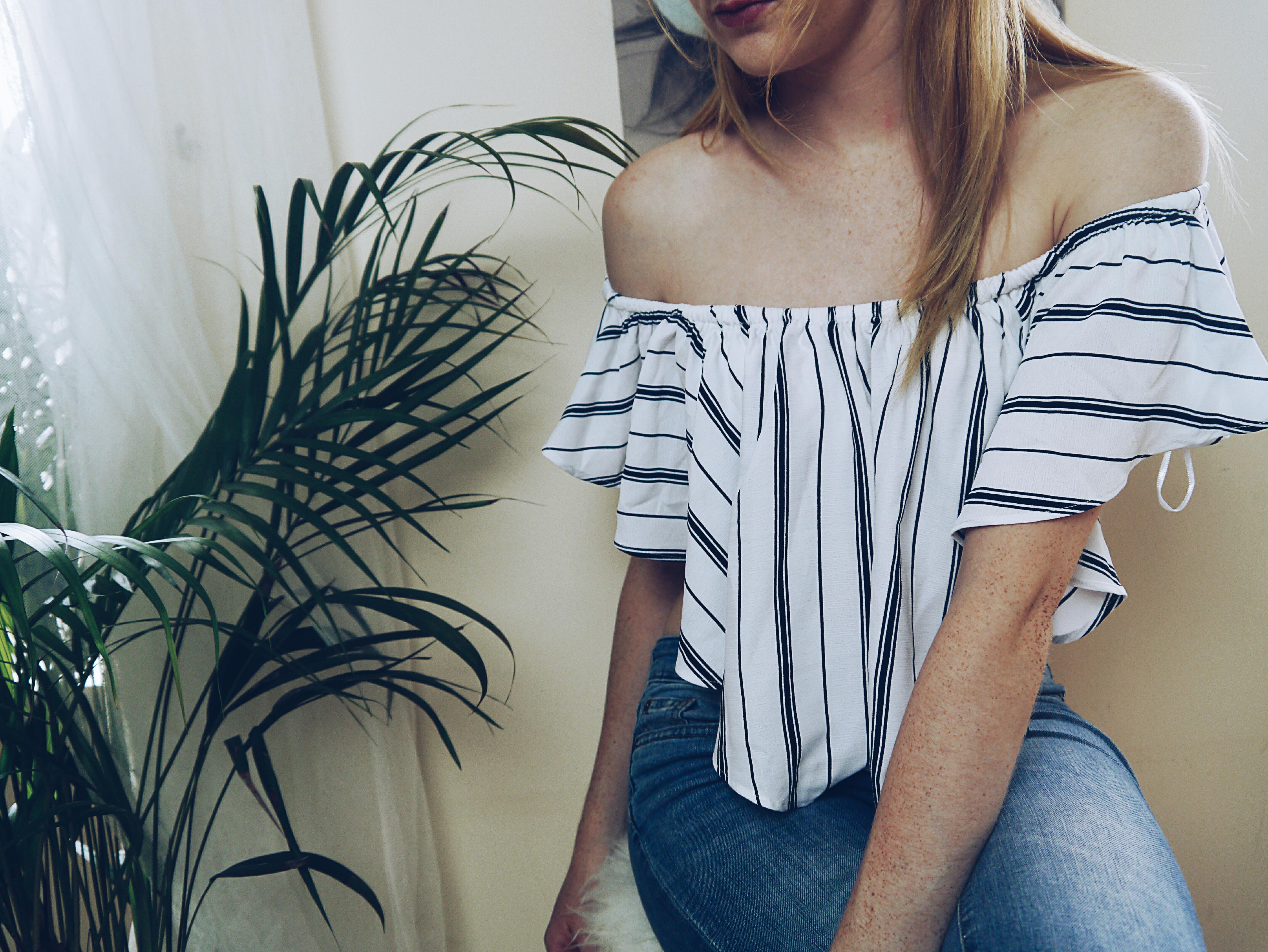 asos-top-haul-cropped-off-the-shoulder-stripes