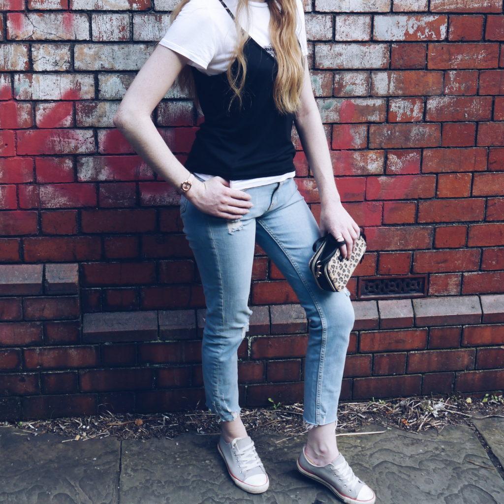 50-jeans-under-50-pounds-3