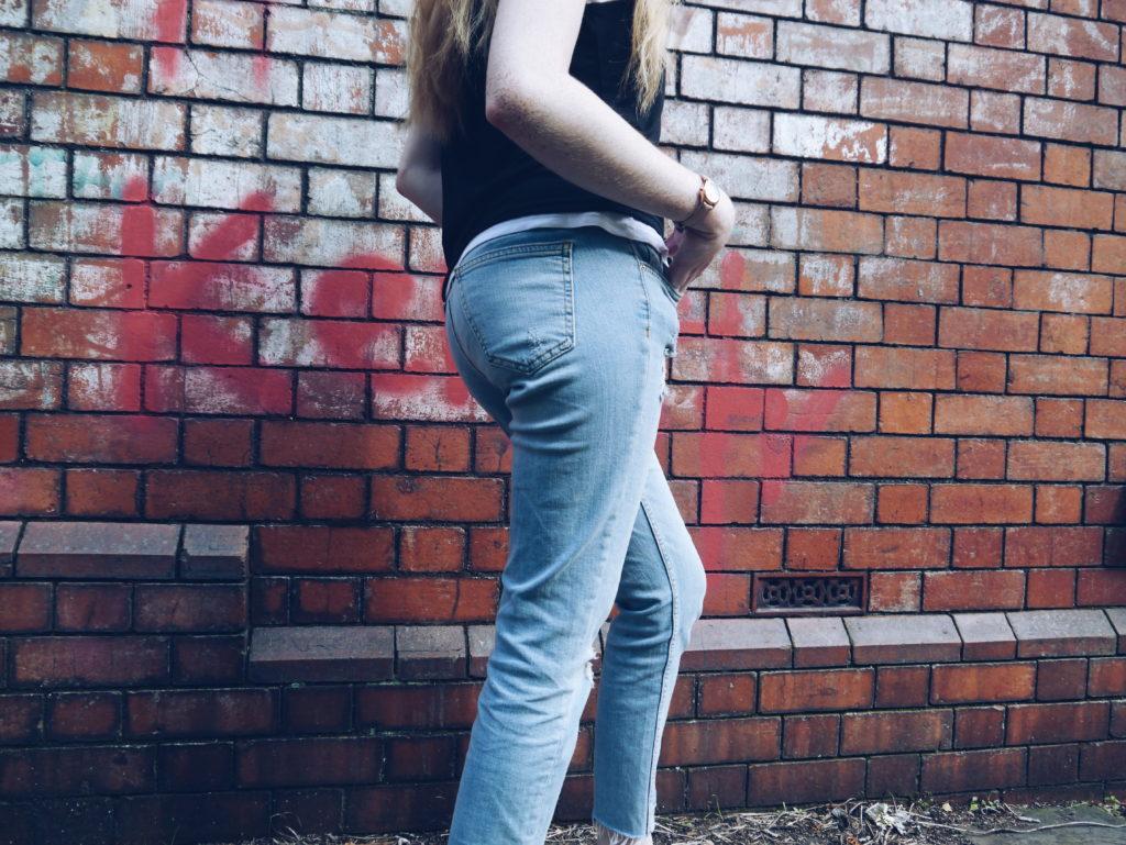 50-jeans-under-50-pounds-1