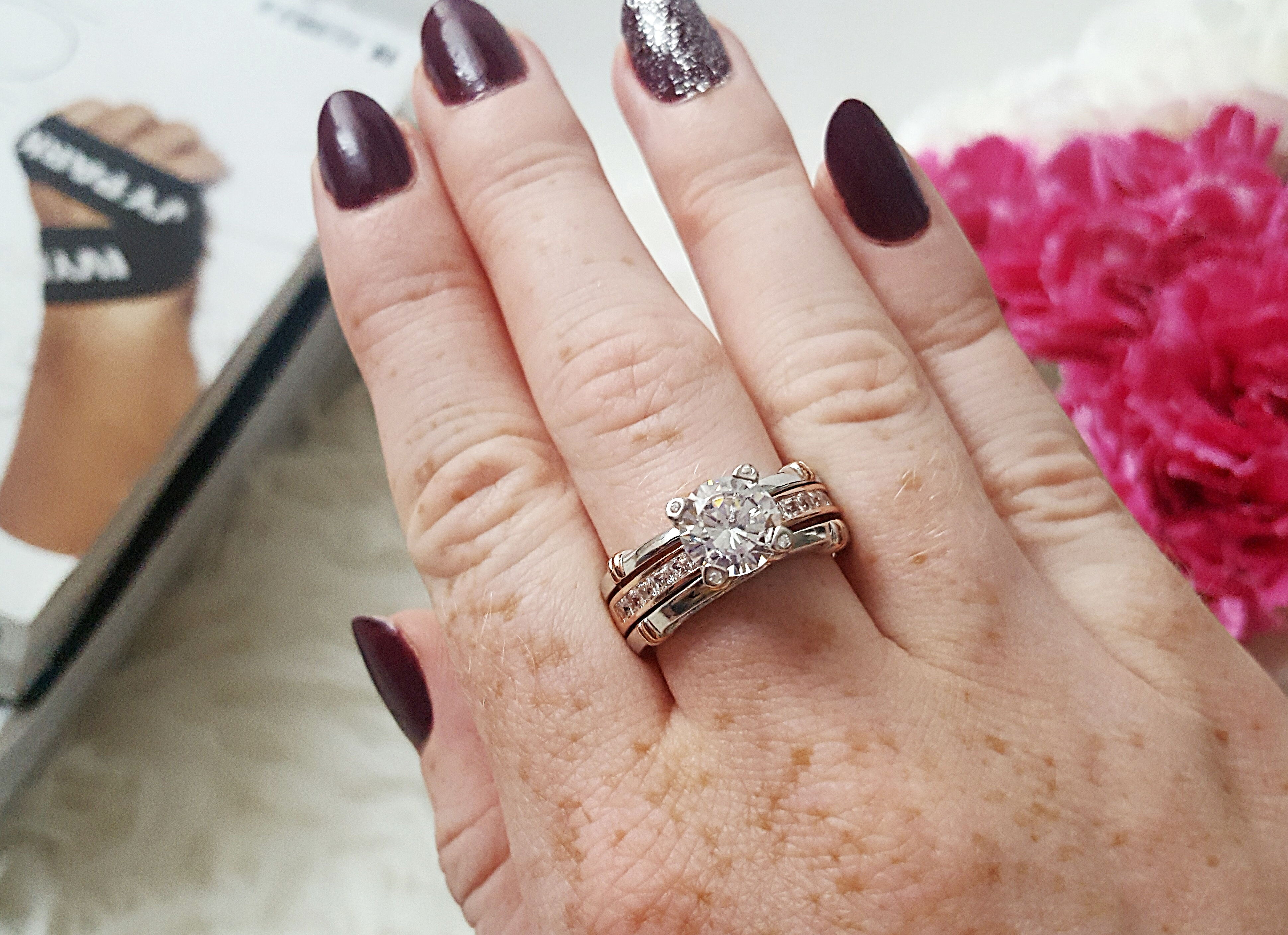 Jeulia-ring-front-view-2