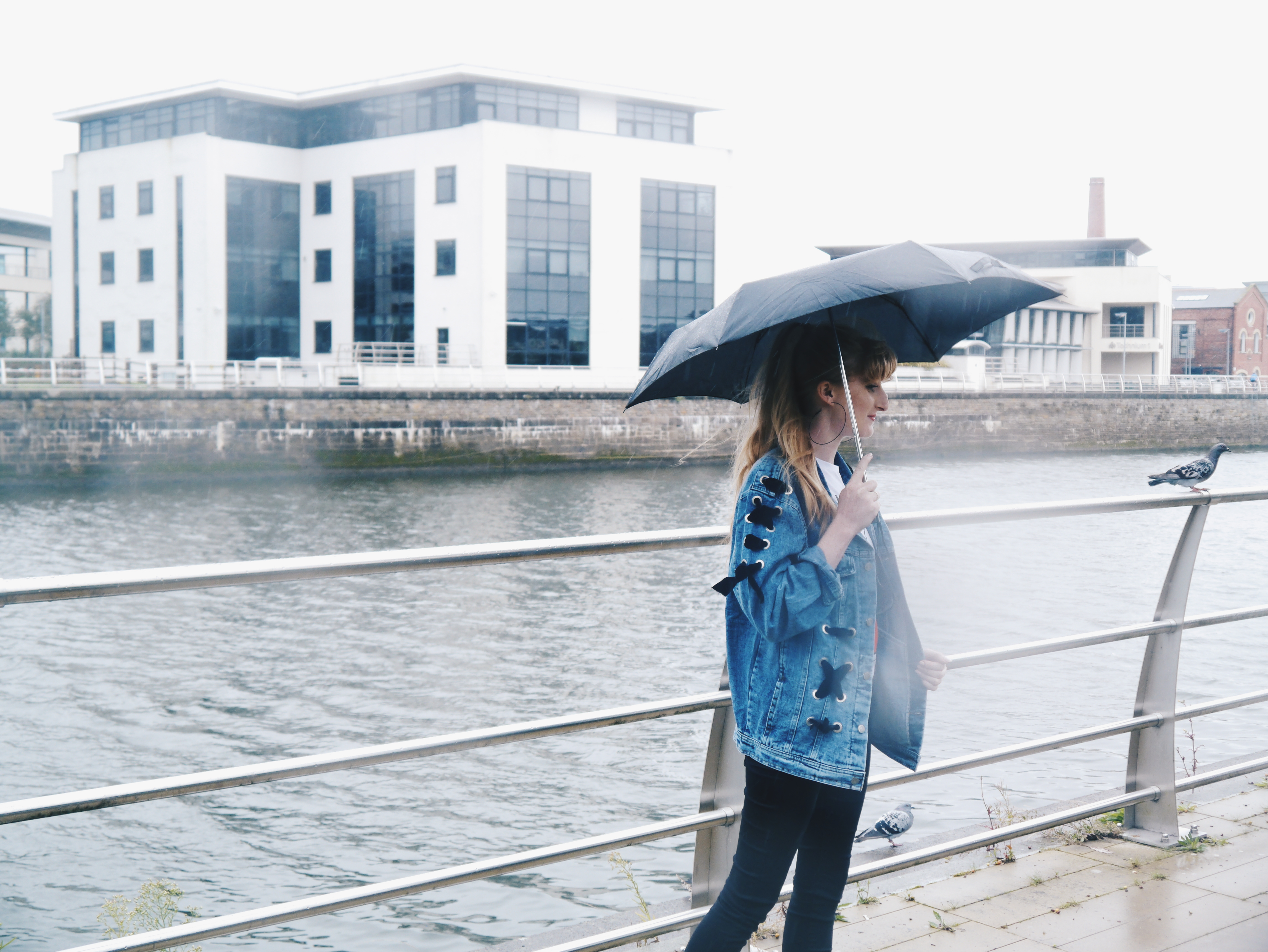 denim-jacket-shein-rain-1
