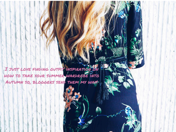 Shein-Maxidress-quote