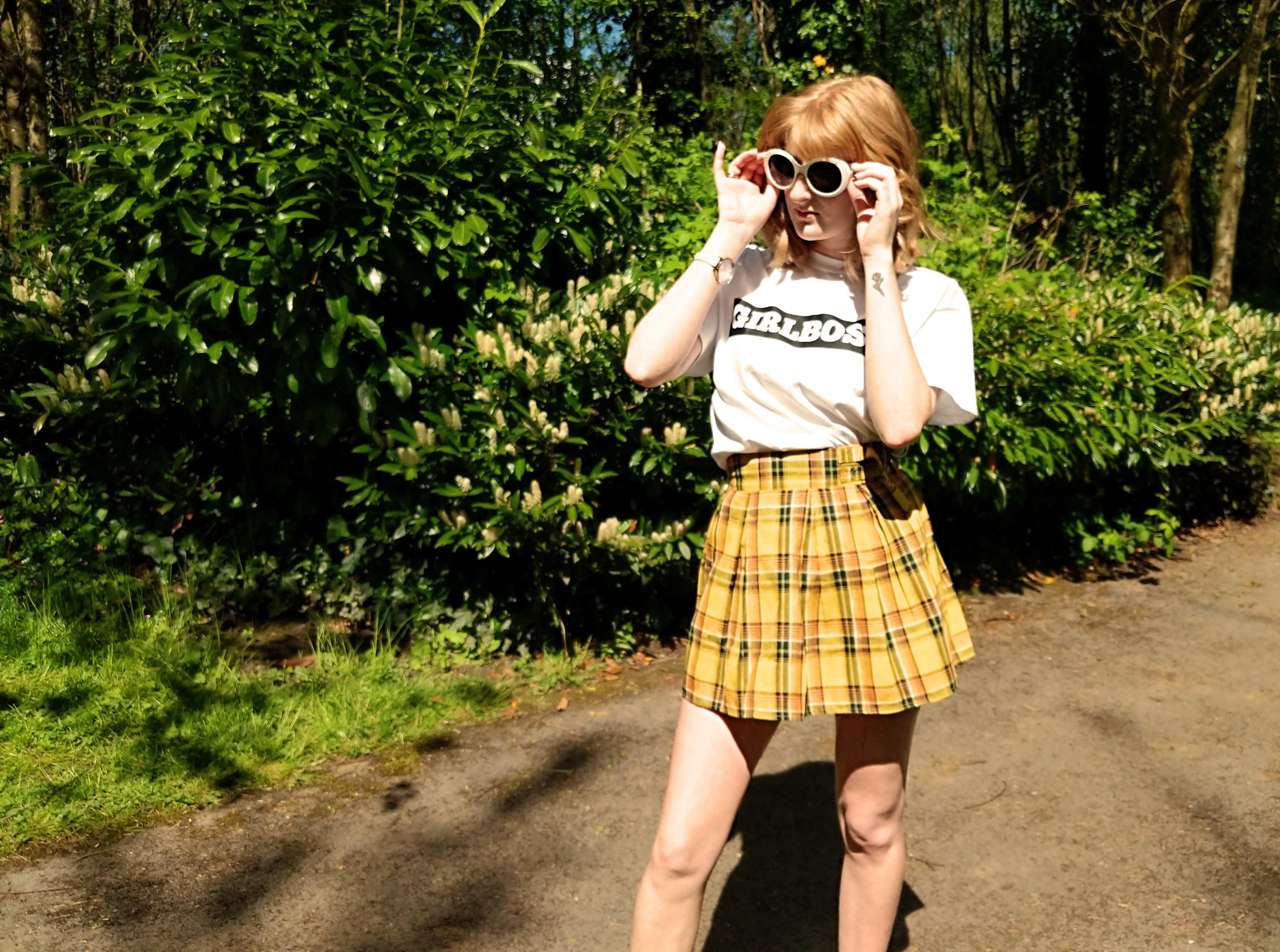 Blogger-copycat-Zoe-London